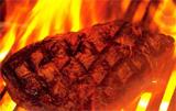 steak morpheus