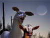 chupacabra-goat