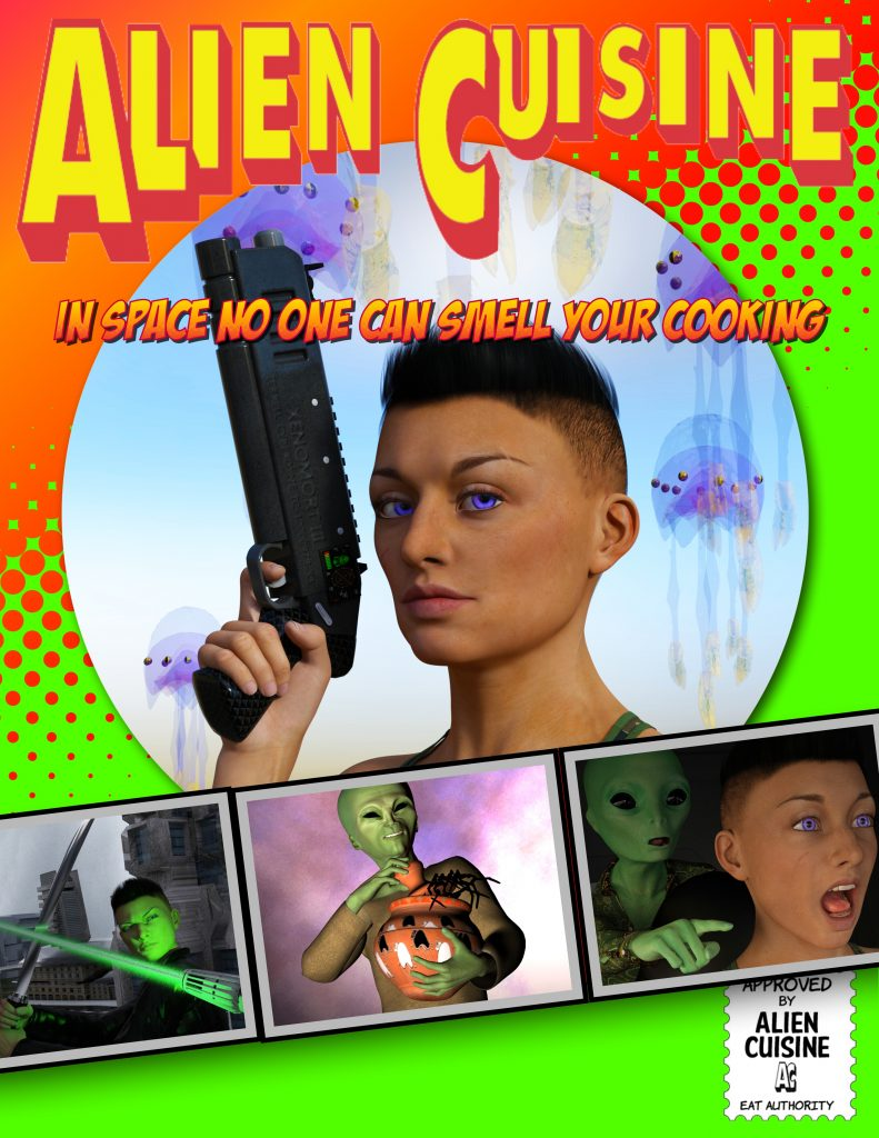 This image has an empty alt attribute; its file name is alien_cover-791x1024.jpg